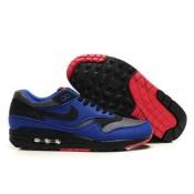 Cheap nike shox running shoes on sale